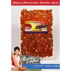 Kacang Balado Christine Hakim